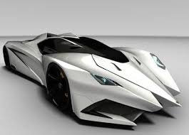 lamborghini all cars with price 2017 car 2017 concept cars pics and 2017 car