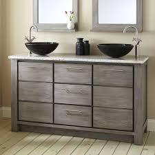 72 Inch White Bathroom Vanity by Bathroom Sink Double Vanity Cabinet Two Sink Vanity White