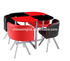 glass top dining table set 4 chairs cappucino 6 piece dining room set with glass top dining dining room