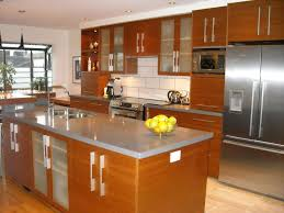 how to design my kitchen how to design my kitchen interesting