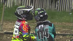 womens motocross helmet power 2014 womens world motocross youtube