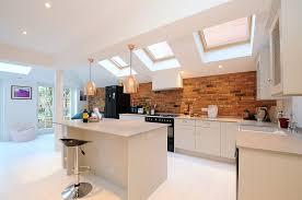 Danish Design Kitchen Scandinavian Design Trends Taking Over This Summer U2013 Interior