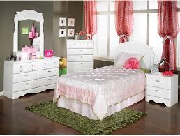 Diamond Dreams Piece Bedroom Package The Brick - Kids bedroom packages