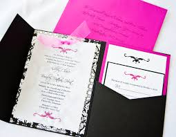 Scroll Invitation Cards Imposing Wedding Invitations Images Theruntime Com