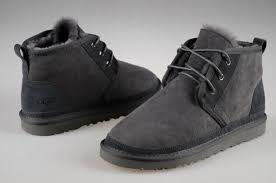 ugg s shoes shoes uggs ugg boots wheretoget
