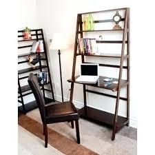 ladder computer desk u2013 hugojimenez me