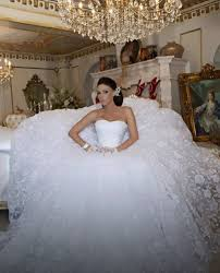 poofy wedding dresses poofy wedding dresses dress fa wedding dress inspiration