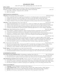 Resume Optimization Ruby On Rails Resume Free Resume Example And Writing Download