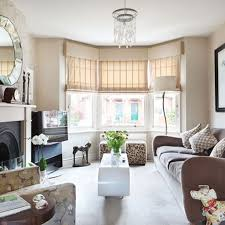 Victorian Style Living Room Build The Majestic Design With Victorian Style Living Room Lestnic