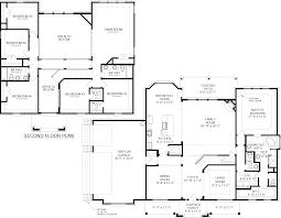 the caribbean mockingbird springs new home floor plan new homes for sale waxahachie custom acreage bob white estates