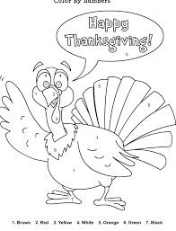 turkey color sheets thanksgiving turkey thanksgiving coloring