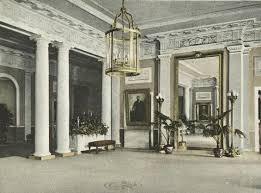 entry vestibule vestibule architecture