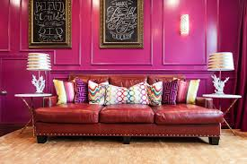 home sweet home pink pop zsazsa bellagio like no other