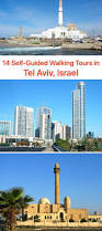 171 Best Israel Tel Aviv Jaffa Images On Pinterest Tel Aviv