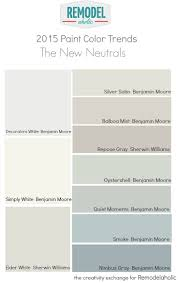100 benjamin moore williamsburg collection that old house
