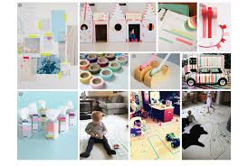 things to do with washi tape what to do with washi tape tootsa macginty tootsa macginty