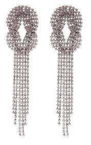 earrings for pierced ears cheap swarovski pierced earrings find swarovski pierced earrings