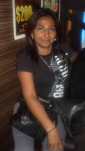 seeking a hairstyle for black women 40 years old meet single latinas women from tijuana for marriage and friendship