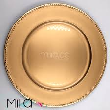 cheap wedding plates wholesale cheap wedding gold charger plates buy silver charger