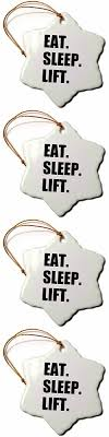 163 best fitness ornament images on