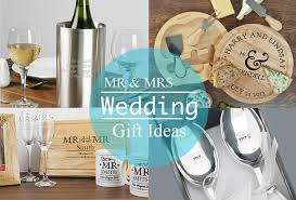 wedding gift kitchen unique kitchen gifts gadgets the kitchen gift company