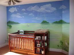 61 best lion king theme images on pinterest lion king nursery
