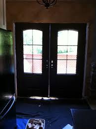 Interior French Doors Toronto - portfolios archive page 20 of 60 windows and doors toronto