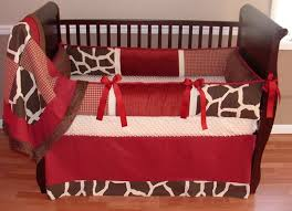Crib Bedding Set Clearance Baby Crib Bedding Sets Clearance Ideas Ellzabelle Nursery Ideas