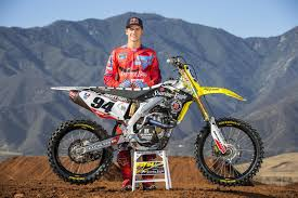 motocross bike breakers ken roczen 5 essential facts about the motocross star