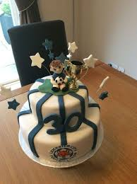 120 best my cakes images on pinterest cakes beach and biscuits