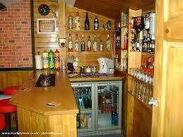 best 25 pub sheds ideas on pinterest bar shed backyard bar and