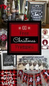 christmas season office christmas cards formidable image