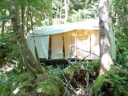 Carport Canopy Costco Costco Camping Stove Spikids Com