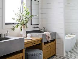neat bathroom ideas design for bathroom gurdjieffouspensky
