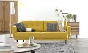 ou acheter un canape ou acheter un canape en cuir ou acheter canape canapac 4 places fixe