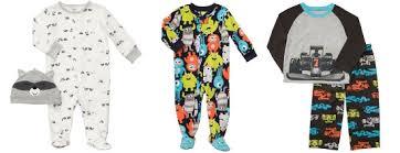 s columbus day sale buy one get one on sleepwear flash