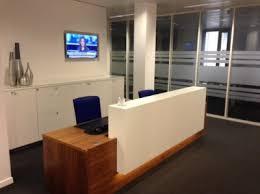 bureau à louer à location surface commerciale bureau
