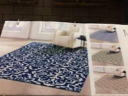 Costco Persian Rugs Costco Carpets And Rugs Rug Designs