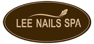 lee nail spa celebration hint to nail your nice girls love cats