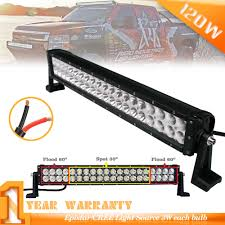 Led Light Bar Utv by Popular Led Bar Utv Buy Cheap Led Bar Utv Lots From China Led Bar