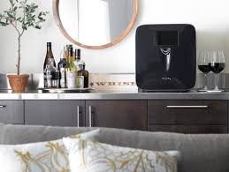 bringing wine by the glass to your guestrooms hospitality trendz