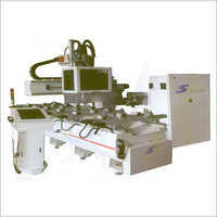 cnc wood carving machines cnc wood carving machines importer