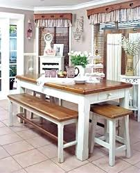 country style dining table farmhouse style kitchen table and chairs splendid farmers kitchen