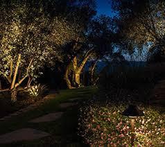 Luminaire Landscape Lighting Turf Industries Inc Chicago Shore Fx Luminaire Outdoor Lighting