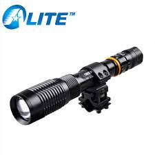 Torch Light Flashlight Army Torch Light Army Torch Light Suppliers And Manufacturers At