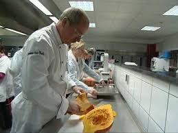 formateur en cuisine cuisine cours et formation verdelet formateur cuisine sur