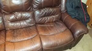 Flexsteel Dylan Sofa Flexsteel Dylan Leather Sofa Reviews U2013 Rs Gold Sofa