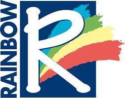 r logo file rainbow s r l logo svg wikipedia