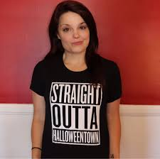 where to get u0027halloweentown u0027 merch sold by marnie piper irl for a