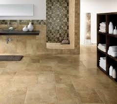 bathroom floor tile ideas for small bathrooms lovable bathroom floor tile ideas for small bathrooms and best 20
